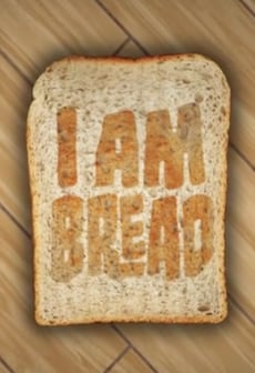 I am Bread Steam Key