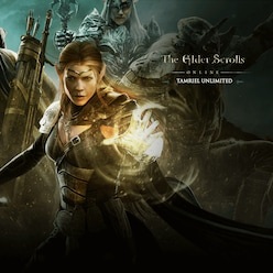 Buy The Elder Scrolls Online: Tamriel Unlimited Steam Gift GLOBAL