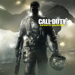 Buy Call of Duty: Infinite Warfare Steam Key EUROPE