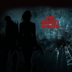 Buy The Secret World STEAM CD-KEY GLOBAL