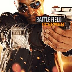 Buy Battlefield: Hardline ORIGIN CD-KEY GLOBAL