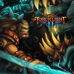 Buy Torchlight II STEAM CD-KEY GLOBAL
