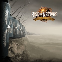 Buy Rise of Nations: Extended Edition Steam Key GLOBAL