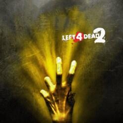 Buy Left 4 Dead 2 STEAM CD-KEY GLOBAL