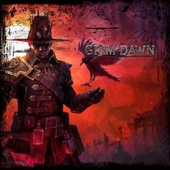 Buy Grim Dawn Steam Key GLOBAL