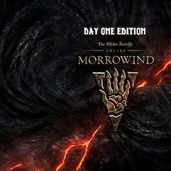 Buy The Elder Scrolls Online: Morrowind Day One Edition The Elder Scrolls Online Key GLOBAL