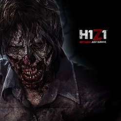 Buy H1Z1: Just Survive EARLY ACCESS STEAM CD-KEY GLOBAL