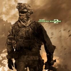 Buy Call of Duty: Modern Warfare 2 STEAM CD-KEY GLOBAL