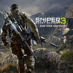 Buy Sniper Ghost Warrior 3 Season Pass Edition Steam Key GLOBAL