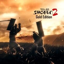 Buy Total War: SHOGUN 2 Gold Edition STEAM CD-KEY GLOBAL