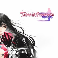 Buy Tales of Berseria Steam Key GLOBAL