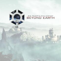 Buy Sid Meier's Civilization: Beyond Earth STEAM CD-KEY GLOBAL