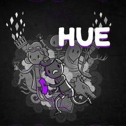 Buy Hue STEAM CD-KEY GLOBAL