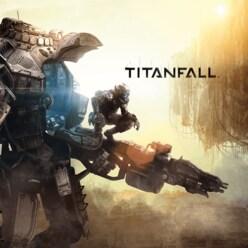 Buy Titanfall (ENGLISH ONLY) Origin Key GLOBAL