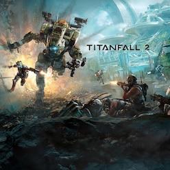 Buy Titanfall 2 ORIGIN CD-KEY GLOBAL