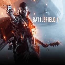 Buy Battlefield 1 Origin Key GLOBAL