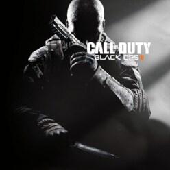 Buy Call of Duty: Black Ops II STEAM CD-KEY EU