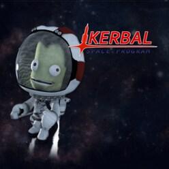 Buy Kerbal Space Program Steam Key GLOBAL
