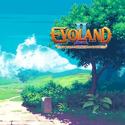 Buy Evoland 2 Steam Key GLOBAL