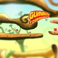 Buy Gumboy Tournament STEAM CD-KEY GLOBAL