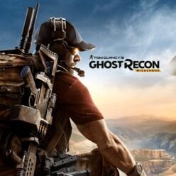 Buy Tom Clancy's Ghost Recon Wildlands UPLAY CD-KEY GLOBAL