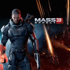 Buy Mass Effect 3 Origin Key GLOBAL