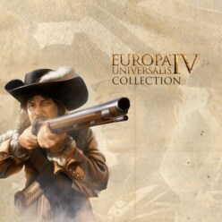 Buy Europa Universalis IV Collection (Sept 2014) STEAM CD-KEY GLOBAL