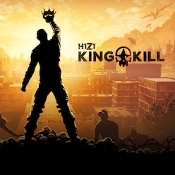 Buy H1Z1: King of the Kill Steam Key GLOBAL