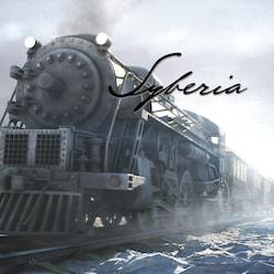 Buy Syberia STEAM CD-KEY GLOBAL