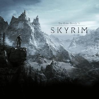 Buy The Elder Scrolls V: Skyrim STEAM CD-KEY GLOBAL