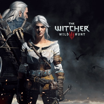 Buy The Witcher 3: Wild Hunt Steam Key GLOBAL