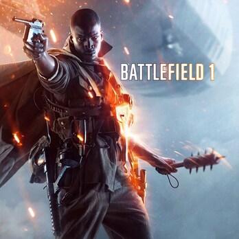 Buy Battlefield 1 ORIGIN CD-KEY GLOBAL