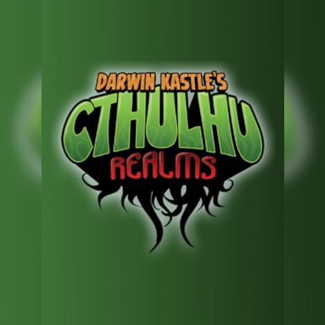 Cthulhu Realms - Full Version Key Steam GLOBAL