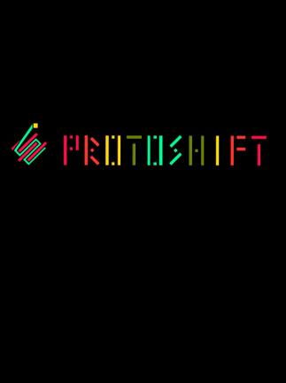 Protoshift Steam Key GLOBAL