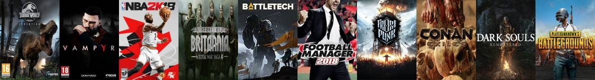 Loot World Cup