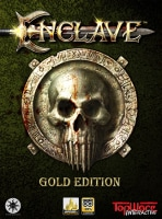 Enclave Gold Edition Steam Key GLOBAL