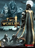 Two Worlds 2 Steam Key GLOBAL