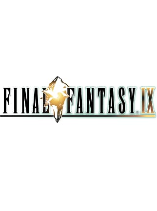 FINAL FANTASY IX Steam Key GLOBAL