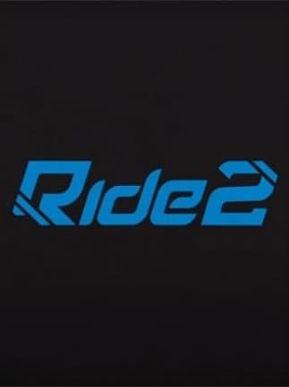 Ride 2 Steam Key GLOBAL