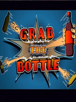 Grab the Bottle Steam Key GLOBAL