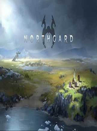 Northgard Steam Key GLOBAL