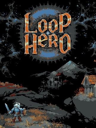 Loop Hero (PC) - Steam Key - GLOBAL