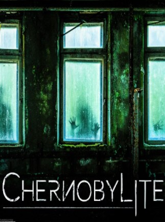 Chernobylite Steam Key GLOBAL