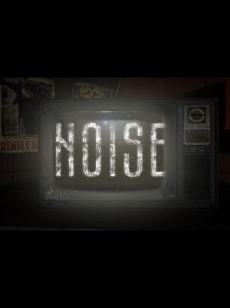 Noise Steam Key GLOBAL
