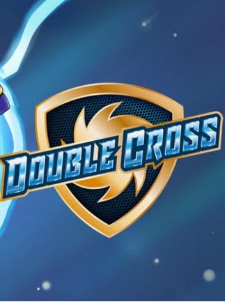 Double Cross Steam Key GLOBAL