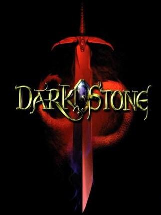 Darkstone Steam Key GLOBAL