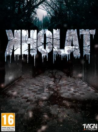 Kholat Steam Key GLOBAL