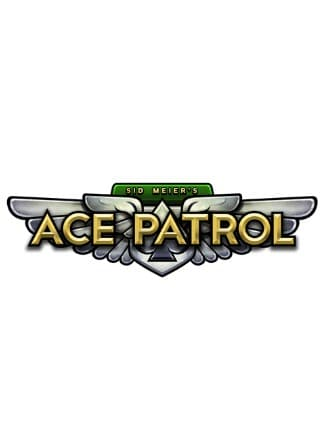 Sid Meier's Ace Patrol Bundle Steam Key GLOBAL