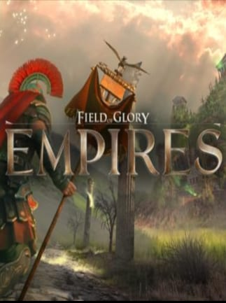 Field of Glory: Empires Steam Key GLOBAL
