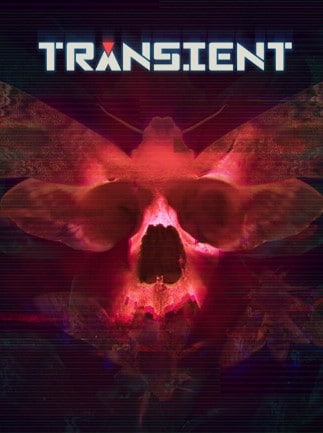 Transient (PC) - Steam Key - GLOBAL